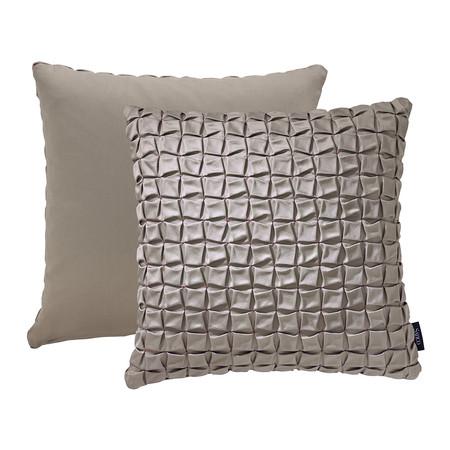 cosmo-cushion-stone-40x40cm.jpg