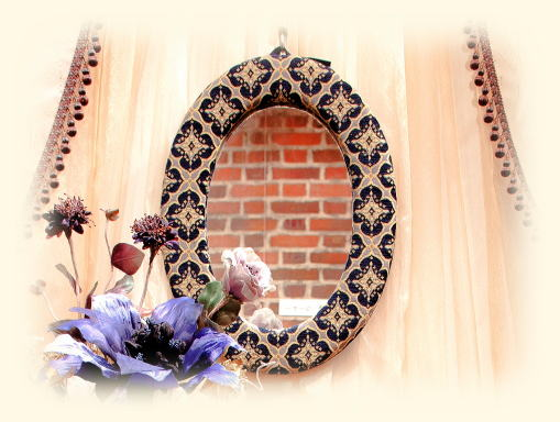 loval_mirror.jpg