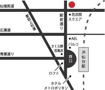 map_sendai.jpg
