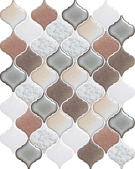 sim-mosaic.jpg