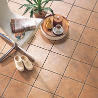 smooth-tile-RY-s.jpg