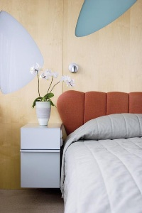 standard-double-room-detail_03-cphzh.jpg