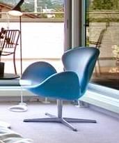 swan chair.jpg
