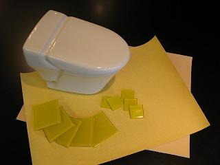toilet 006.jpg