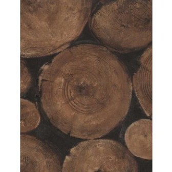 wallpaper_lumberjack_timber_5.jpg