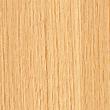 wood_oak_01_cl.jpg