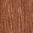 wood_oak_04_rb.jpg