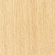wood_oak_07_so.jpg